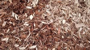 Landscaping Wood Chips by Wood Mulches And Chip Gallery Hassan Sand U0026 Gravel