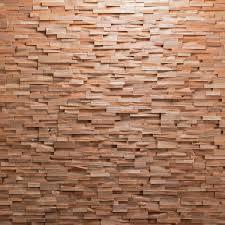 3d pine wall panels 3d pine wall planks oak 3d wood wall panelling
