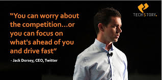 Jack Dorsey House by Interesting Facts About Twitter Ceo Jack Dorsey Techstory