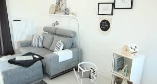 kleines wohnzimmer ideen kleine wohnzimmer gestalten pic interior design ideen interior