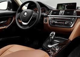 2013 Bmw 328i Interior 2013 Bmw 3 Series Long Wheelbase Interior 9 U2013 Car Reviews