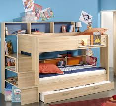 100 ikea bunk bed hacks bunk bed easy full height bunk bed