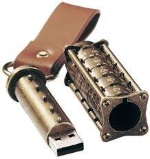 amazon black friday usb flash drive 313 best case mod pc u0026 cia images on pinterest computer science
