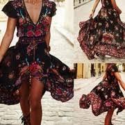robe mariã e asymã trique robes robes prix et des avis sur