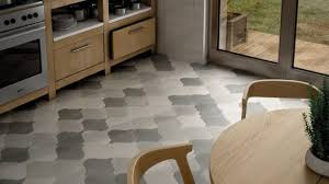cheap kitchen floor ideas best collection of kitchen floor tiles ideas pictures fresh