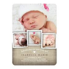 birth announcements birth announcement cards invitations greeting photo cards