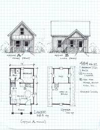cabin floor plan joyous small cabin floor plans 10 cottage plan with walkout