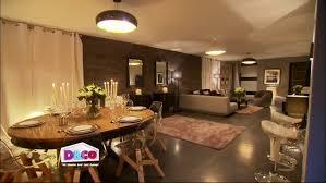 photo salon salle a manger idee decoration salon et salle a manger