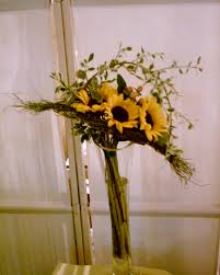 Flower Shops Open On Sundays - ville saint laurent montreal sunday open and delivery florist qc
