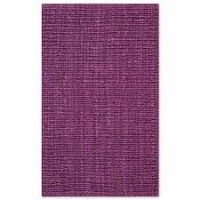 purple accent rugs buy purple accent rugs from bed bath beyond