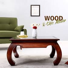 21 center table living room 62 best coffee tables images on coffee tables low