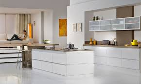 kitchens aktiv design quartz marble and granite yorkshire