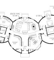 Monolithic Dome Homes Floor Plans Monolithic Dome Homes Floor Plans Further Monolithic Dome Triton