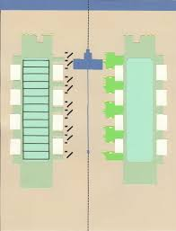 salk institute diagram by donopunk on deviantart
