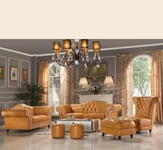 leather chesterfield sofa sale wholesale italian leather chesterfield sofa online buy best