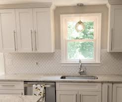 how to choose a color to paint kitchen cabinets choosing a color scheme for a smaller kitchen tom curren