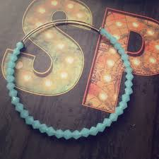 alex and ani black friday sale alex u0026 ani black friday sale baby blue beaded bracelet