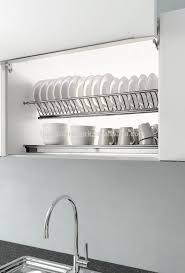 plate rack cabinet insert accessories kitchen cabinet dish rack best cabinet plate rack