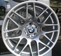 lexus stock rims bmw e46 wheels ebay
