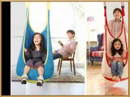 pattern for fabric hammock chair easy to install indoor and outdoor fabric swing chair swing baby