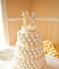 z cake topper wedding cake topper letter with seashells a z
