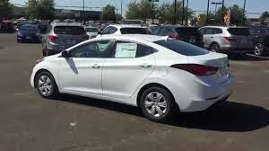 2013 hyundai accent manual 2016 hyundai elantra se manual transmission 5npdh4ae5gh721262