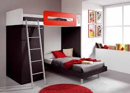 cool room layouts cool room ideas for kids dayri me