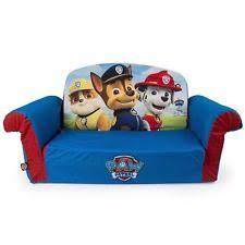 Disney Princess Armchair Disney Princess Large Inflatable Chair Official Kids Ebay