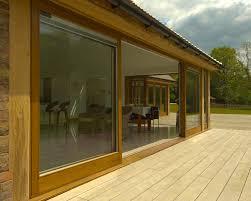 Oak Patio Doors Oak Custom Sliding Doors Inspiration 15 Outstanding Oak Sliding