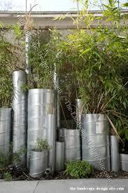 decorative planters outdoor u2014 bmpath furniture