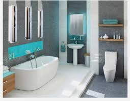 Contemporary Bathroom Suites - seven shocking facts about luxury contemporary bathroom suites