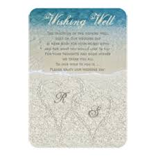wedding wishes gift wedding wishes gifts t shirts posters other gift