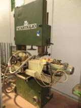 Used Woodworking Machines For Sale Italy by Woodworking Machinery Solid Wood And Panel Sawing Machines Other