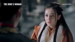 Seeking Episode 10 Vostfr The King S 秦时丽人明月心ep 6 It S You I Want