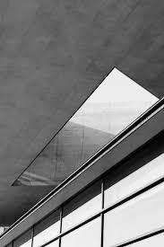 K He Modern Best 25 Modern Art Museum Ideas On Pinterest Museum Of Modern