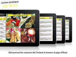 cuisine pour les nul cuisine asiatique pour les nuls hd apps 148apps
