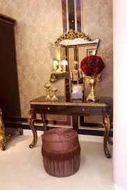 Modern Bedroom Vanity Furniture Bedroom Furniture Bedroom Vanity Table Silver Vanity Table Black