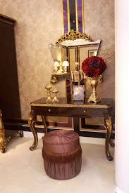 Small Vanity Set For Bedroom Bedroom Furniture Vanity Set White Black Makeup Table Dress