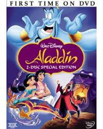 buy disney on dvd classic princess more