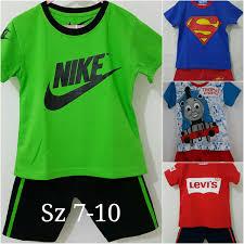 Zalora Baju Renang Anak baju anak termurah di tangerang jakarta tanah abang shop