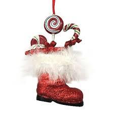 36 best santa boots images on decor