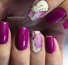 nail art 411 best nail art designs gallery butterfly nail art
