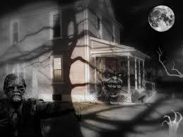 spooky halloween background video haunted house halloween 2015 wallpaper jpg download wallpaper