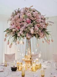Wedding Centerpieces 12 Stunning Wedding Centerpieces 27th Edition Belle The Magazine