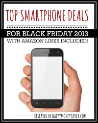 best smartphone unlocked deals black friday the 25 best smartphone deals ideas on pinterest