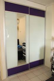 65 best composite sliding door range by formfunctionnt images on