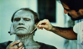 Special Effects Makeup Schools In California Savini Com The Official Home Page Of Tom Savini