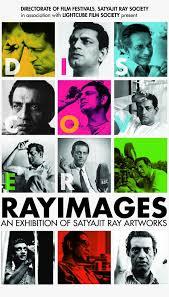 dff u0027s satyajit ray retrospective entry free f i g h t c l u b