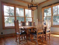 natural pine baseboards and trim home improvement pinterest