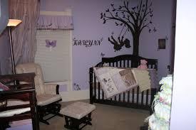 baby nursery impressive design for baby nursery room